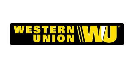 Centros de pago ensa for Oficina western union alicante